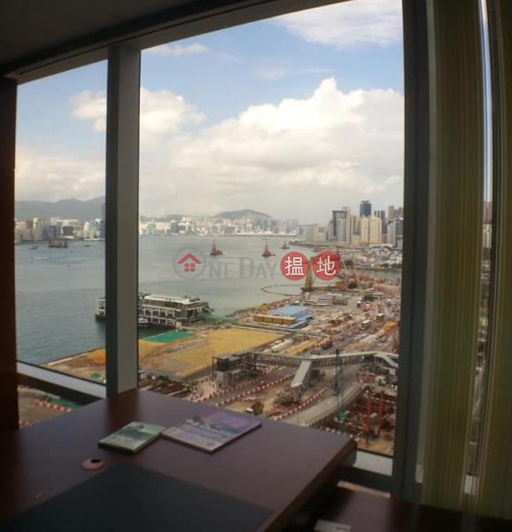 電話: 987552381港灣道 | 灣仔區|香港出售HK$ 6,938萬