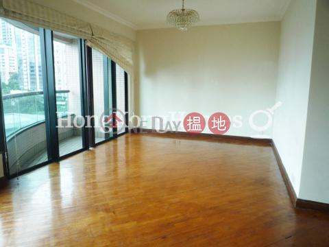 帝景園三房兩廳單位出售 中區帝景園(Dynasty Court)出售樓盤 (Proway-LID3295S)_0