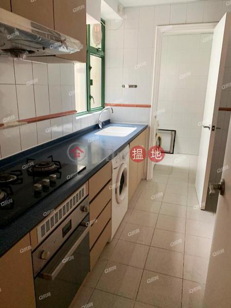 Kam Lei Building | 2 bedroom Flat for Sale, 80-82 Peel Street | Western District | Hong Kong Sales, HK$ 7.1M