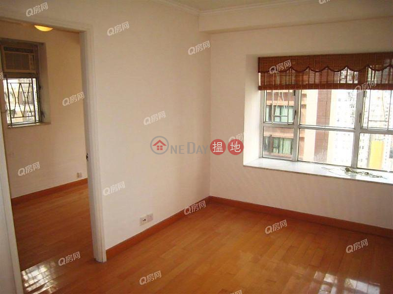Midland Court | Middle Residential | Rental Listings HK$ 22,500/ month
