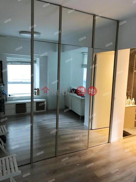 HK$ 7.5M Woodlands Court Central District, Woodlands Court   1 bedroom Mid Floor Flat for Sale