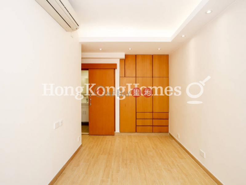 HK$ 42,000/ month | Splendour Villa, Southern District, 2 Bedroom Unit for Rent at Splendour Villa