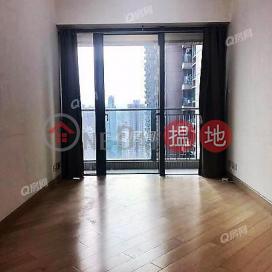 單邊兩房, 高層內園, 開揚舒適, 有匙即看《Yoho Town 2期 YOHO MIDTOWN租盤》