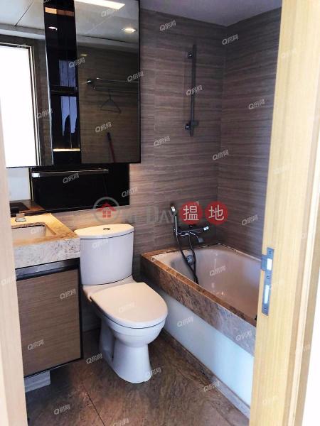 溱柏 1, 2, 3 & 6座-中層-住宅|出售樓盤-HK$ 480萬