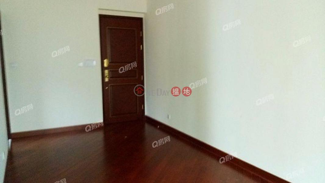 囍匯 5座-低層住宅|出租樓盤|HK$ 35,000/ 月