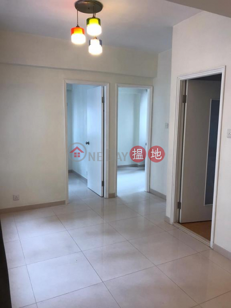 HK$ 16,000/ 月 銳興樓 灣仔區-灣仔銳興樓單位出租 住宅