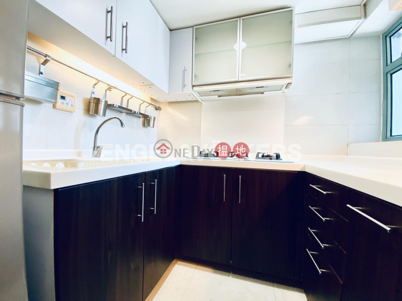 HK$ 38,000/ month Casa Bella | Central District 2 Bedroom Flat for Rent in Soho