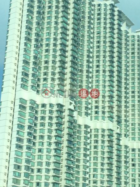 海堤灣畔 2座 (Seaview Cresent Block 2) 東涌|搵地(OneDay)(1)