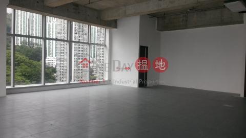 TML TOWER|荃灣TML廣場(TML Tower)出租樓盤 (jessi-04334)_0