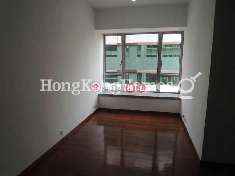 Property Search Hong Kong   OneDay   Residential, Rental Listings 2 Bedroom Unit for Rent at Harbour Pinnacle