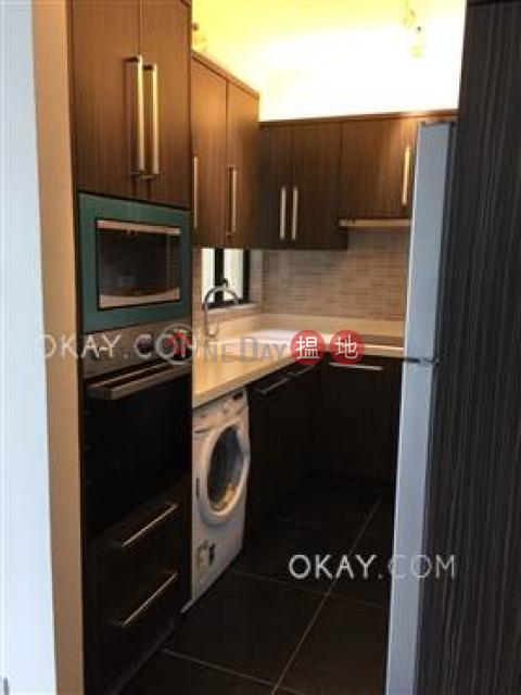 3房2廁,實用率高,極高層,星級會所《愉景灣 4期 蘅峰蘅安徑 霞暉閣出租單位》 愉景灣 4期 蘅峰蘅安徑 霞暉閣(Discovery Bay, Phase 4 Peninsula Vl Capeland, Haven Court)出租樓盤 (OKAY-R295033)_0