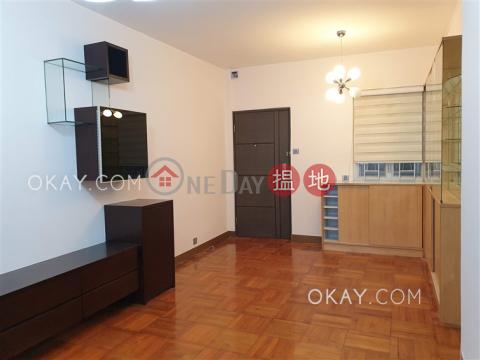 Generous 2 bedroom in Mid-levels West | Rental|Caineway Mansion(Caineway Mansion)Rental Listings (OKAY-R5191)_0