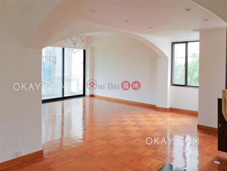 麗莎灣別墅-低層-住宅出售樓盤 HK$ 1,750萬