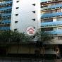衛安中心 (Guardforce Centre) 九龍城鶴園東街3號|- 搵地(OneDay)(2)