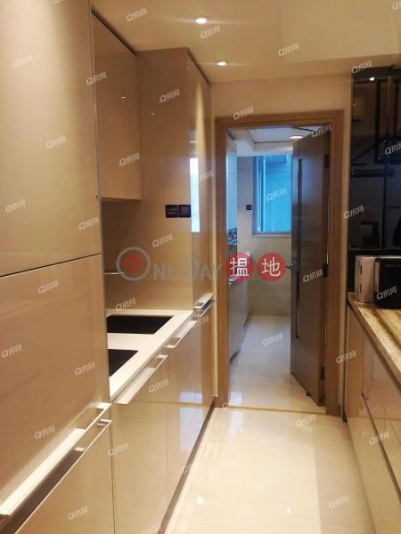匯璽II中層 住宅-出售樓盤HK$ 3,400萬