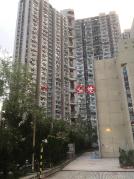 硃鳳樓 (1座) (Chu Fung House (Block 1) Fung Tak Estate) 鑽石山|搵地(OneDay)(2)