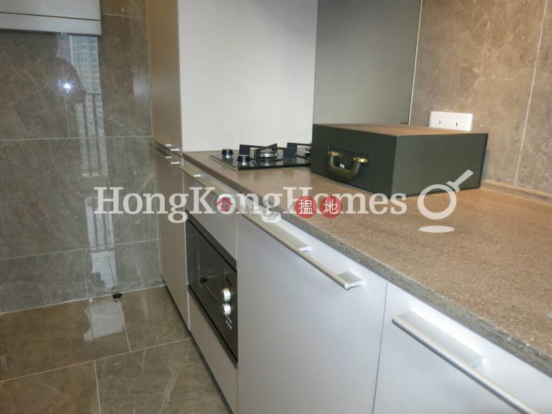1 Bed Unit at Park Haven | For Sale, 38 Haven Street | Wan Chai District, Hong Kong, Sales, HK$ 10M