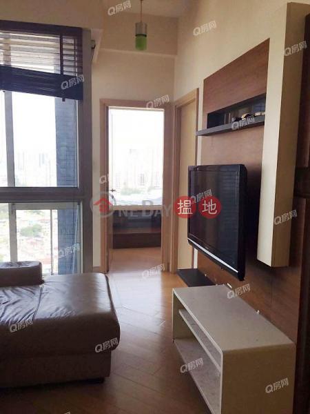 香港搵樓|租樓|二手盤|買樓| 搵地 | 住宅出租樓盤|交通方便,環境優美,地標名廈,名牌發展商《原築 1座租盤》