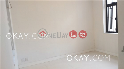Intimate 2 bedroom on high floor | For Sale|Hoi Ming Court(Hoi Ming Court)Sales Listings (OKAY-S100260)_0