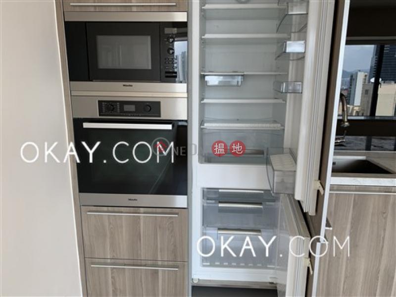 Elegant 2 bedroom on high floor | For Sale | Gramercy 瑧環 Sales Listings
