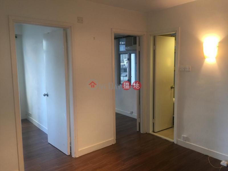 Kam Fook Mansion | Unknown, Residential Rental Listings | HK$ 20,000/ month