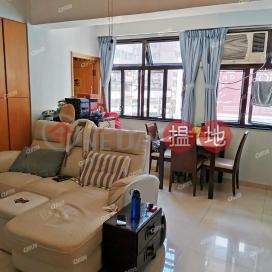 Tuck Wun Mansion | 3 bedroom Mid Floor Flat for Sale|Tuck Wun Mansion(Tuck Wun Mansion)Sales Listings (XGGD681800009)_0