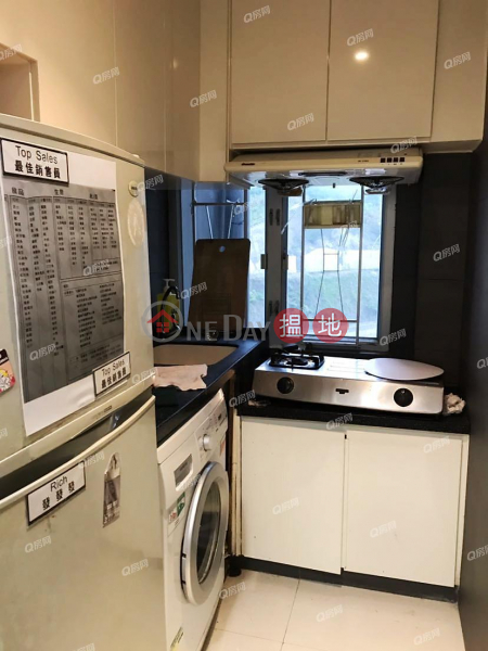 Shan Tsui Court Tsui Yue House | 2 bedroom Low Floor Flat for Sale 200 Tai Tam Road | Chai Wan District, Hong Kong, Sales, HK$ 5.1M
