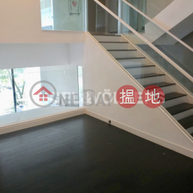2 Bedroom Flat for Rent in Sai Kung