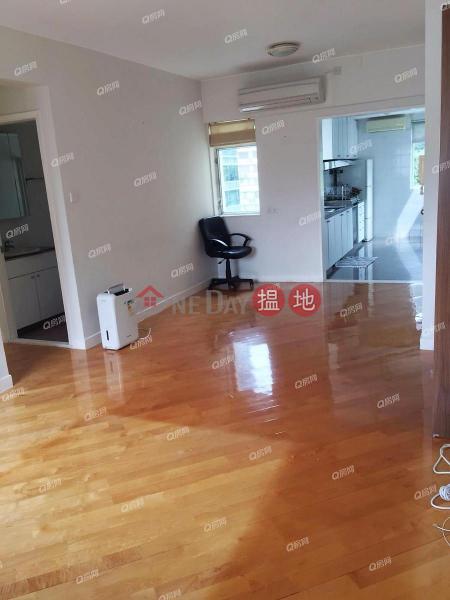 香港搵樓|租樓|二手盤|買樓| 搵地 | 住宅-出售樓盤|景觀開揚,乾淨企理,靜中帶旺《銀星閣買賣盤》