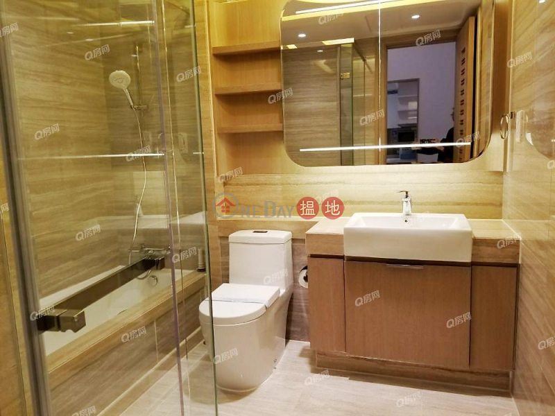 The Mediterranean Tower 2 High   Residential, Rental Listings, HK$ 30,000/ month