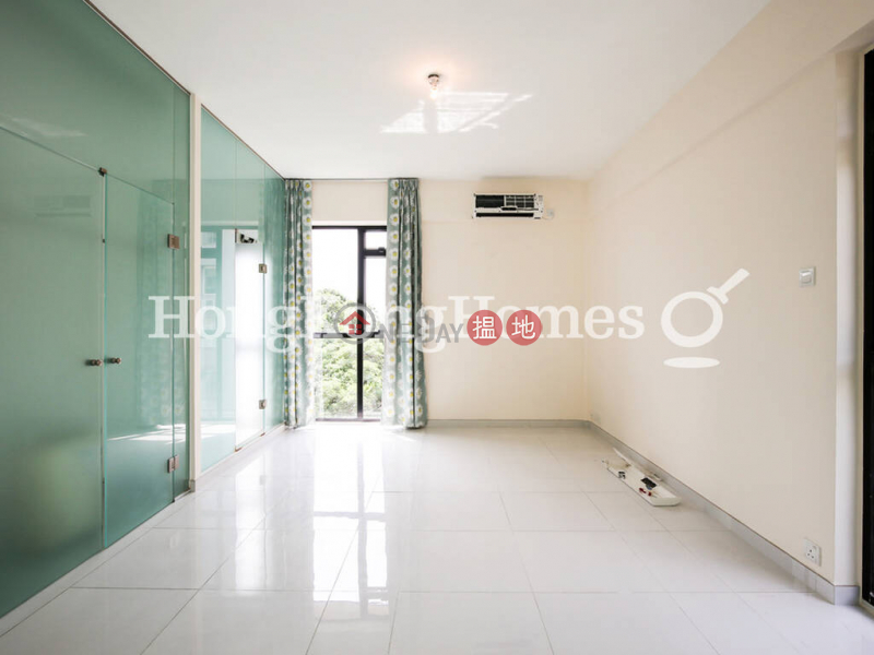 4 Bedroom Luxury Unit for Rent at Cooper Villa   Cooper Villa Cooper Villa Rental Listings