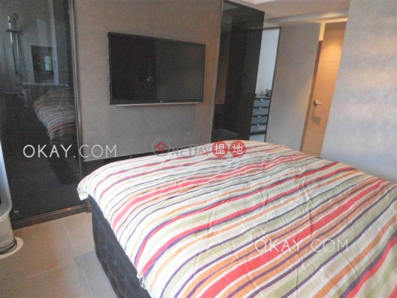 富麗園 高層-住宅-出租樓盤-HK$ 36,000/ 月