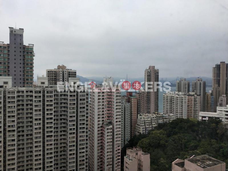 堅尼地城一房筍盤出售|住宅單位-101薄扶林道 | 西區|香港|出售-HK$ 1,100萬