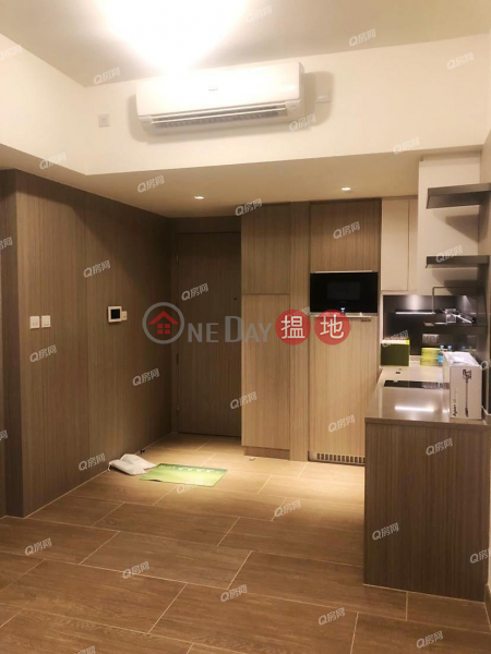 Lime Gala Block 1A Middle, Residential, Rental Listings | HK$ 15,500/ month