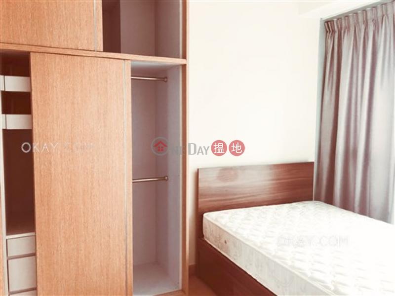 HK$ 31,000/ month GRAND METRO Yau Tsim Mong | Elegant 3 bedroom with balcony | Rental