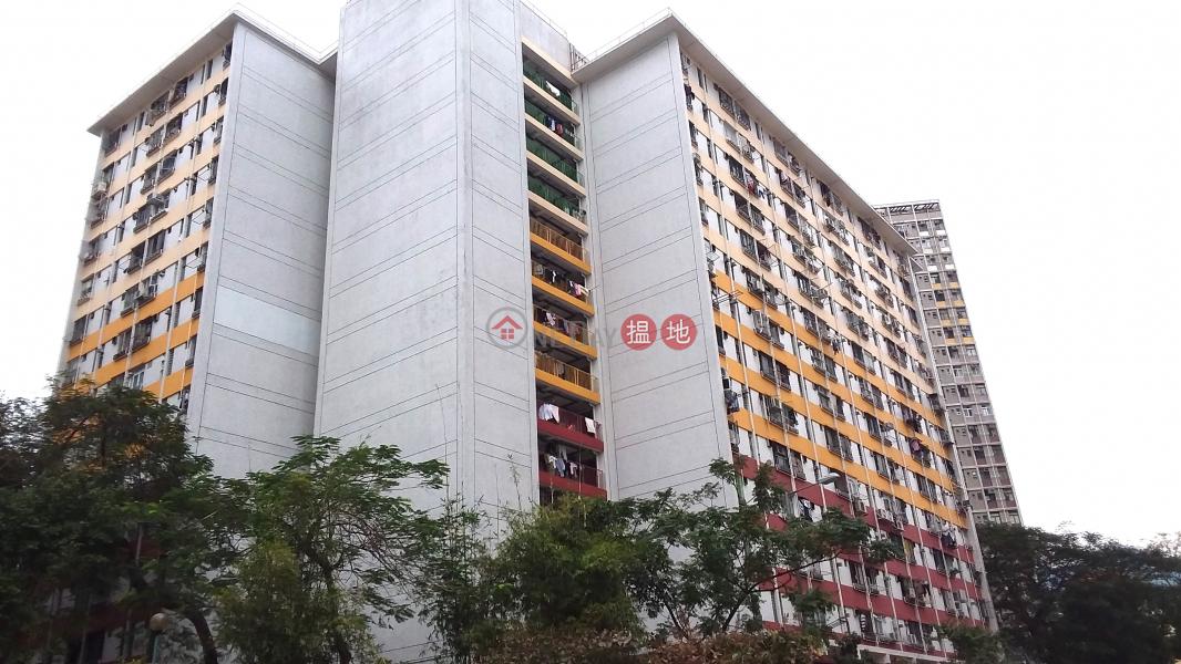 康東樓東頭(二)邨 (Hong Tung House Tung Tau (II) Estate) 九龍城|搵地(OneDay)(3)