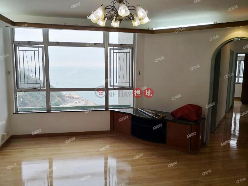 South Horizons Phase 2 Yee Wan Court Block 15 | 4 bedroom Mid Floor Flat for Sale, 15 South Horizons Drive | Southern District | Hong Kong Sales | HK$ 18M
