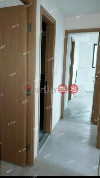 Tower 1A IIIA The Wings   3 bedroom Flat for Sale   19 Tong Yin Street   Sai Kung   Hong Kong, Sales   HK$ 20.08M