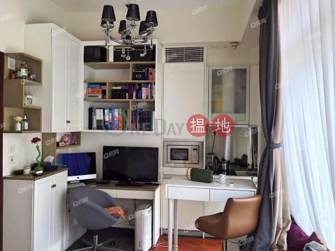 Park Ivy   1 bedroom Low Floor Flat for Rent Park Ivy(Park Ivy)Rental Listings (XGJL826700119)_0