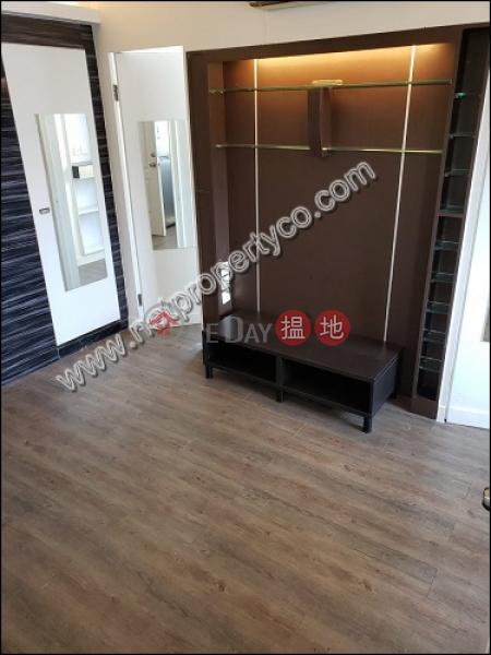 Wah Tao Building|42活道 | 灣仔區|香港-出售HK$ 790萬