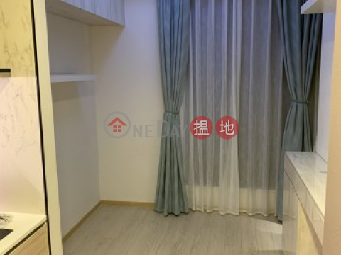 1 Bedroom|Kwai Tsing DistrictEdition 178(Edition 178)Rental Listings (52400-1498994306)_0