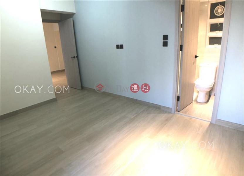 Kent Mansion, Low | Residential | Rental Listings, HK$ 48,000/ month