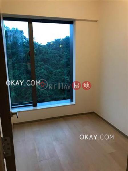 新翠花園 3座-高層|住宅|出租樓盤HK$ 62,000/ 月