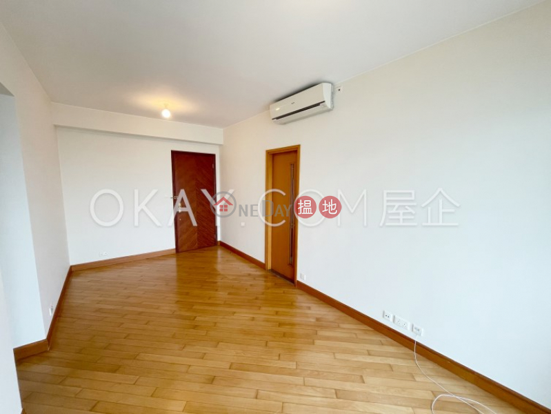 2房2廁,極高層,星級會所,露台貝沙灣4期出租單位-68貝沙灣道 | 南區-香港|出租HK$ 38,000/ 月