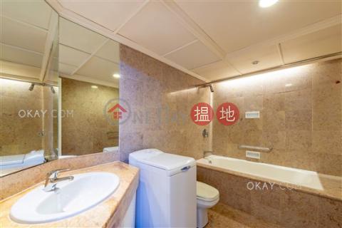 2房2廁,極高層,星級會所《會展中心會景閣出租單位》|會展中心會景閣(Convention Plaza Apartments)出租樓盤 (OKAY-R20938)_0