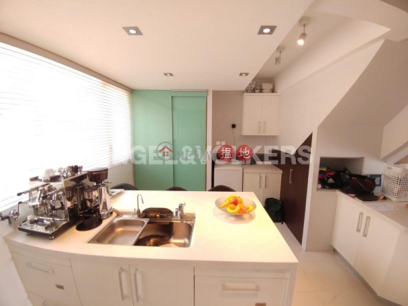 香港搵樓|租樓|二手盤|買樓| 搵地 | 住宅-出售樓盤西貢三房兩廳筍盤出售|住宅單位