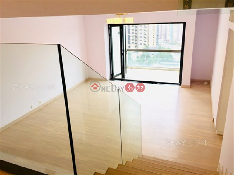 May Tower 1 | Low | Residential | Rental Listings, HK$ 100,000/ month