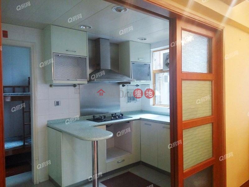 Robinson Place | 3 bedroom Mid Floor Flat for Rent 70 Robinson Road | Western District, Hong Kong, Rental HK$ 50,000/ month