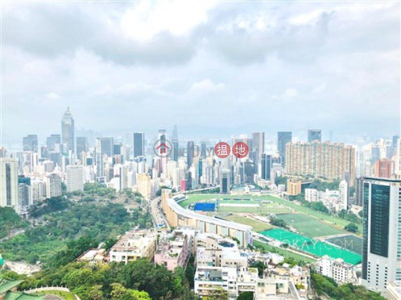 香港搵樓|租樓|二手盤|買樓| 搵地 | 住宅出售樓盤-3房2廁,海景,星級會所,可養寵物《名門1-2座出售單位》