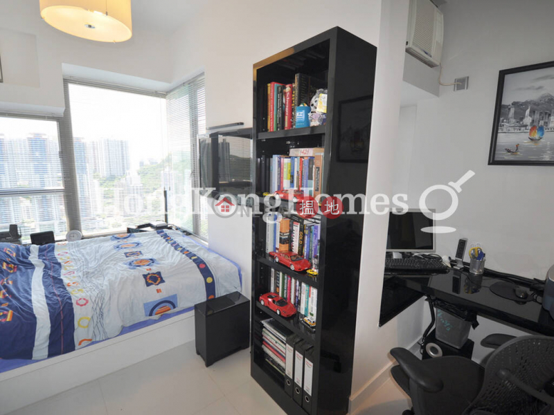 HK$ 9.7M Jadewater Southern District 1 Bed Unit at Jadewater | For Sale